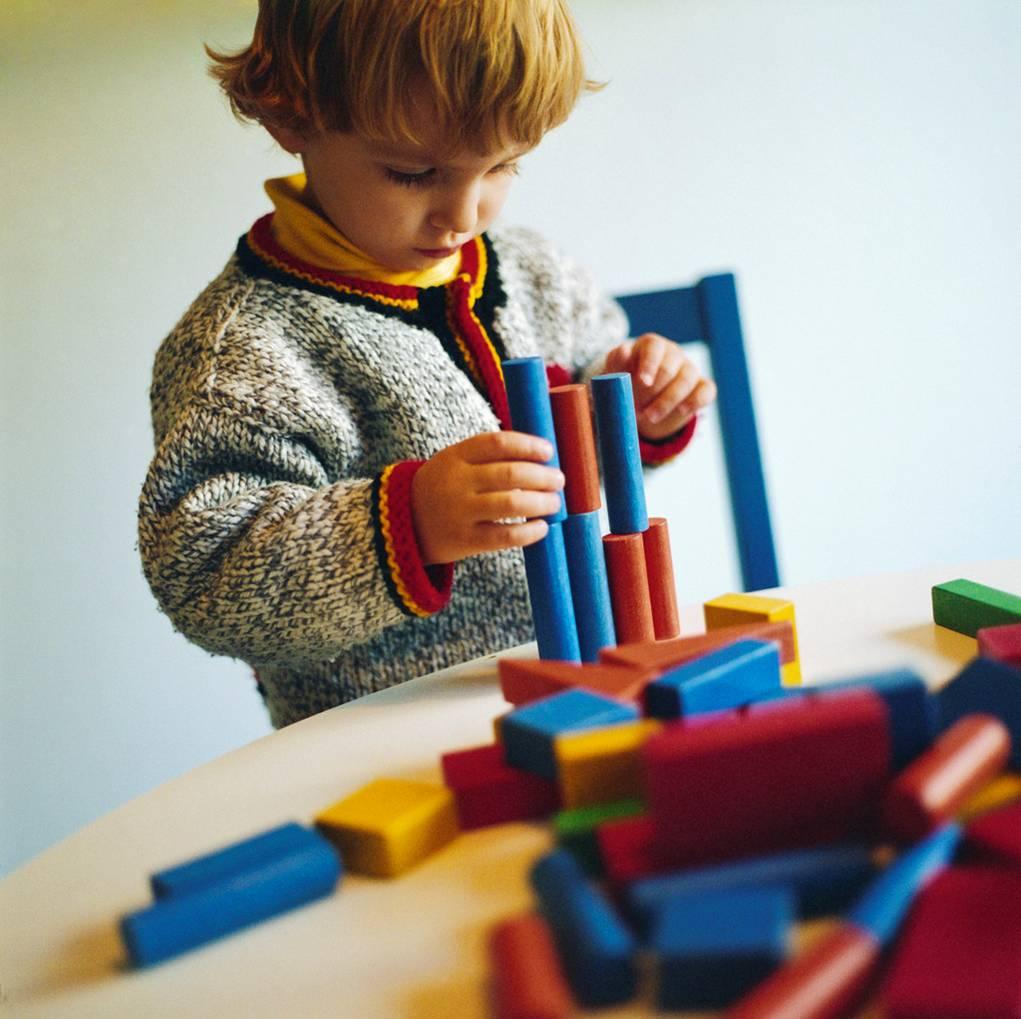 dieta chetogenica per bambini autistici