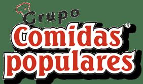 Comidas Populares | Catering en Guadalajara | El Toque | Tienda Online | Profesionales