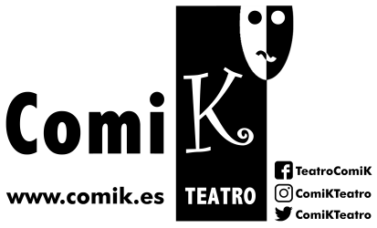 Comi-K Teatro