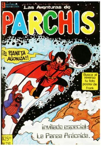 parchis4