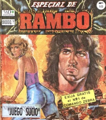 rambo-especial