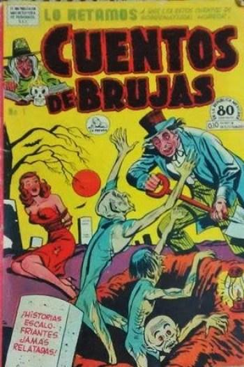 cuentos-de-brujas-portada
