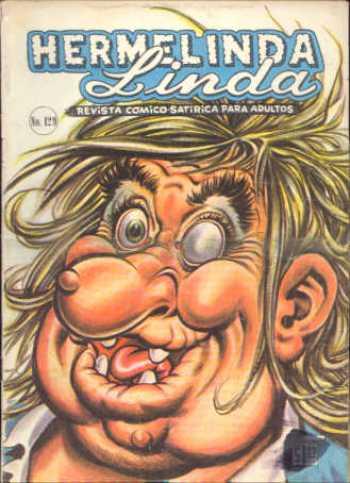 hermelinda-linda-129