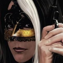 Velvet: Espiar bajo las faldas