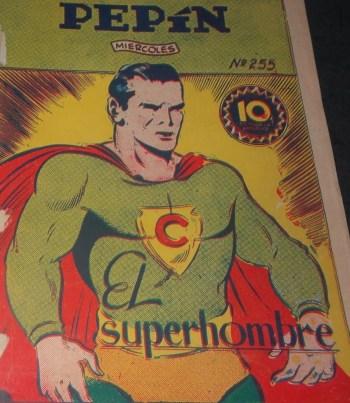 pepin-superhombre-pantoja-2