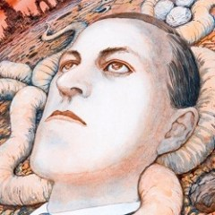 El circo de Lovecraft: tercera función
