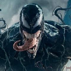 Entrañas y botanas: reseña de Venom