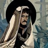 Judas: redimiendo al gran villano