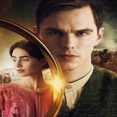 CINErdo: Tolkien, medianita como un hobbit