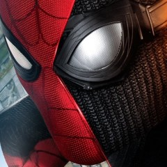 Podcast Comikaze #121: Te amamos, Spider-Man Far From Home