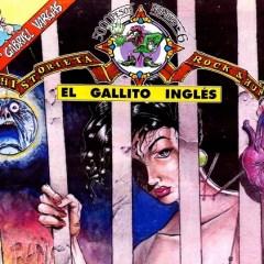 El canto del Gallito (1992-2001)