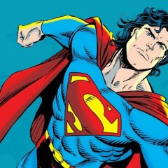 ¡Nunca me llames Superboy! Entrevista con Tom Grummett