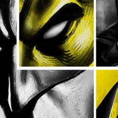 Spin Master anuncia acuerdo de licencia para DC por tres años