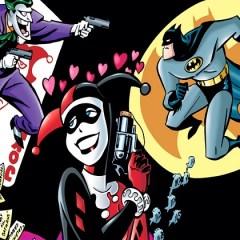 Cinco cómics perfectos para regalar en San Valentín