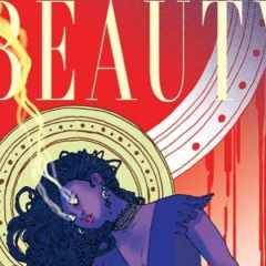 The Beauty, volumen 2