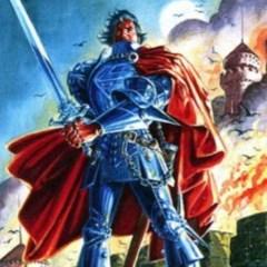 Comiclásicos: Superman-Kal