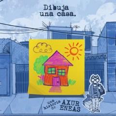 Hecho en México: Dibuja una casa