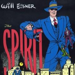 Will Eisner: sinónimo de cómic