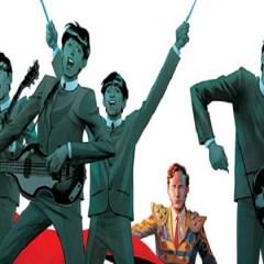 The Fifth Beatle: cuando el mito es mejor recordado que la historia