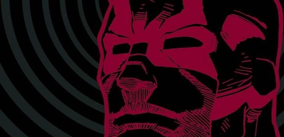 Podcast Comikaze #160: Daredevil The Man Without Fear