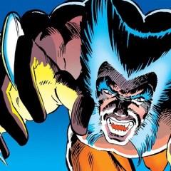 Comiclásicos: Wolverine… con honores