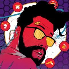 La Comicteca: Friendo, de Paknadel y Simmonds