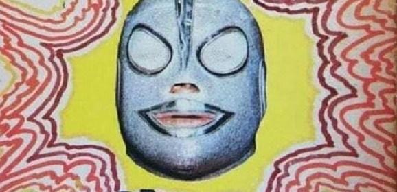 Ultraman: el rescate de una joya perdida de la historieta