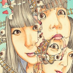 Shintaro Kago, una mente distorsionada