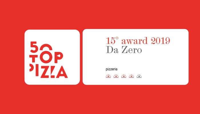 50toppizza-dazero