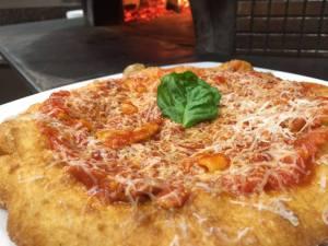 pizza-amatriciana