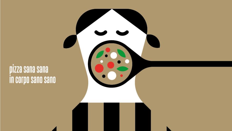 pizza_sana_img-03