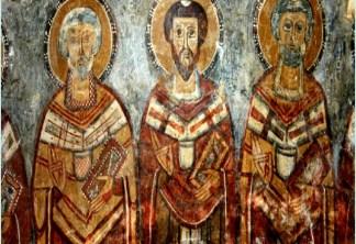 affreschi-della-cappella-di-san-filadelfo-a-pattano