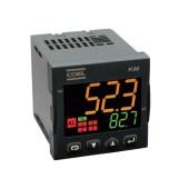 KM5P (Temperatura con Rampa/Nivel)