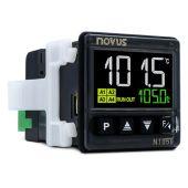 Controlador de Temperatura N1050
