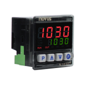Controlador de Temperatura N1030T
