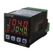 Controlador de Temperatura N1040T