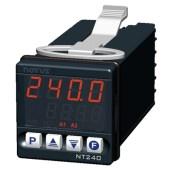 Temporizador Programable NT240