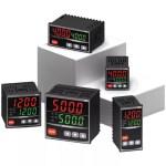 Control de Temperatura AX4 48*48mm