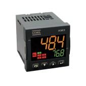 KM3 (Controlador de Temperatura)