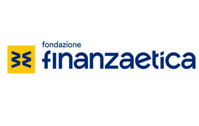 Logo Fondazione Finanza Etica