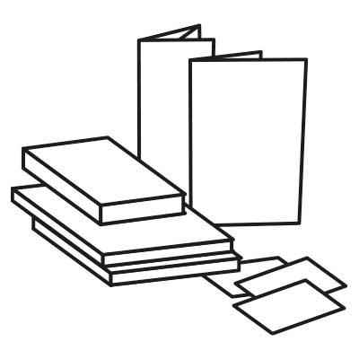 stampati tipografici