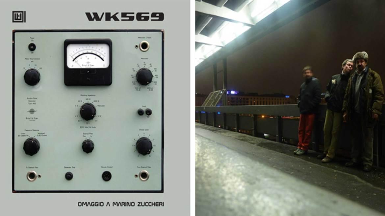 wk569 omaggio a Marino Zuccheri