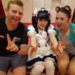 Maid in Japan – Your guide to visiting a maid cafe