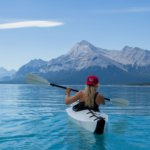 13 Skills every traveller must have to be able to enjoy a smooth journey