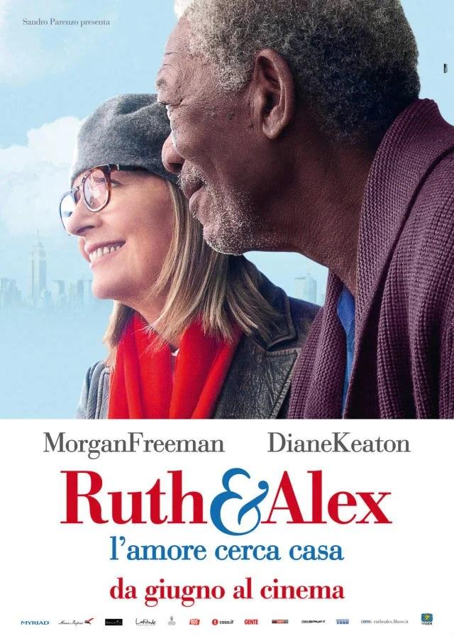 RuthEAlex_Poster.jpg