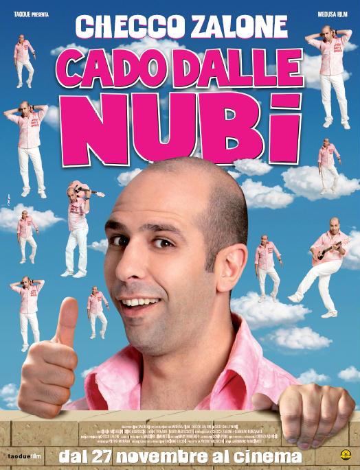 6unblog cinema Checco zalone