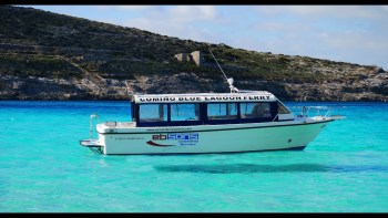 ebsons-Private Boat Charter