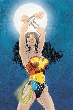 20140728202508!Wonder_Woman_0024