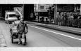 Programa de Justiça e Paz sobre a população em situação de rua no DF