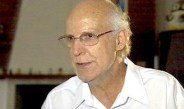 CJP-DF celebra o aniversário do Padre Júlio Lacellotti